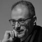 Architetto  Claudio Lo Monaco