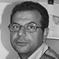 Architetto  Michele Sainato
