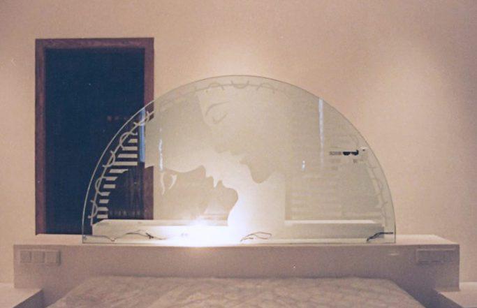 2008 Riyadh Arabia Saudita
